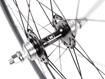 Picture of Novatec Wheel Set - Matte Black